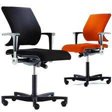 choosing an office chair. Is Your Chair Giving You Pain? Our Tips For Choosing The Right One. - Move Osteopathy An Office R