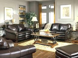 top leather furniture manufacturers. Furniture Manufactured In North Carolina Best Leather Top  Sofa Manufacturers Top Leather Furniture Manufacturers
