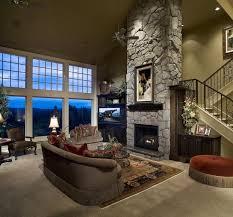 fireplace chimney safety tips