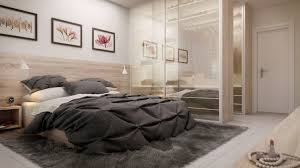 Of Bedroom Stylish Bedroom Designs With Beautiful Creative Details