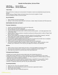 Building Maintenance Worker Jobs Sample Resume For Building