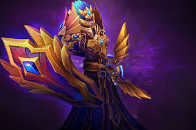 silencer items see item sets prices dota 2 lootmarket com
