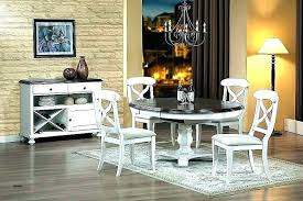 dining room area rug size under round table cool for 6
