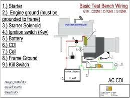gy6 cdi wiring diagram ac gy6 harness diagram gy6 cdi connectors gy cdi wiring diagram ac on gy6 harness diagram gy6 cdi connectors gy6 diagram