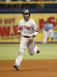 Dustin Pedroia retirement: Is it time for the former ASU standout to hang  up the cleats?