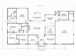 dream house floor plans. Contemporary Dream Wonderful Dream House Floor Plans My Plan Bedroom Home Modern Intended