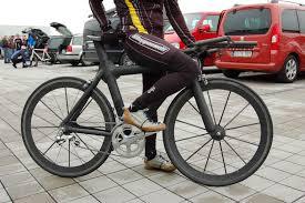 help me make a bike a custom carbon fiber bike