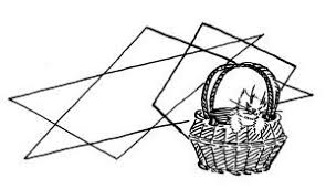 Читать Диссертация рассеянного магистра Левшин Владимир  Диссертация рассеянного магистра 004 jpg