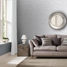 grey living room wallpaper. large stroma stone wallpaper, grey living room wallpaper 2