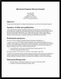 Homework Undone Java Developer Ajax Resume Custom Essay Writing