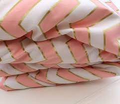 peaceful design ideas pink and gold duvet cover cot quilt doona in zoom