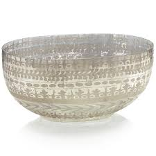 Decorative Glassware Bowls Designer Decorative Bowls Eclectic Decorative Bowls Kathy Kuo Home 28