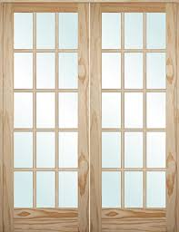 French Doors Interior Pre Hung  Video And Photos  MadlonsbigbearcomFrench Doors Interior