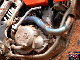 ktm 525 engine diagram wiring diagram sample 2003 ktm 525 exc mcnews com au ktm 525 engine diagram