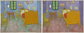 vincent van gogh dutch 1853 1890 the bedroom by sept