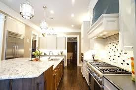 Interior Decoration And Design Interior Decoration Pictures Kitchen 64