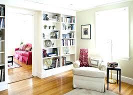 white washed pine furniture. Whitewash Bookcase Dg Livg S Shelvg Australia Pine Furniture Youtube Low Whitewashed . White Washed