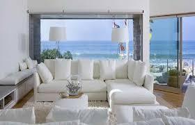 white beach furniture. White Beach Furniture Rustic Wood On Wall Decor Then Hardwood Cottage House