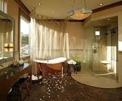 40 Bathroom Remodeling Trends Design Home Remodel Extraordinary Bathroom Remodel Trends