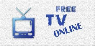Cool, tv Online canale tv online live gratis - televiziune digitala totala