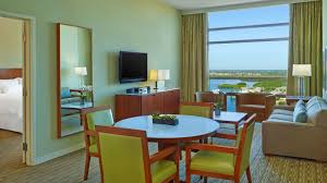 Tampa Accommodation The Westin Tampa Bay Traditional Room - Dining room sets tampa