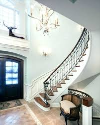 chandeliers foyer fancy foyer chandelier ideas