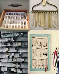 Hilarious Decorative Homemade Jewelry Storage Ideas Photos Decorative  Homemade Jewelry Storage Ideas Minimalist Home Design in