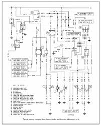 wiring diagram bmw x5 wiring diagram schematics baudetails info e39 wiring diagram trailer wiring diagram