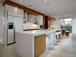 kitchen island granite top kitchen islands granite top kitchen island breakfast bar with and new home