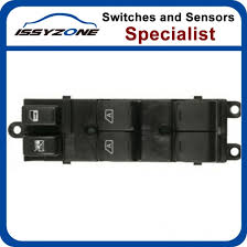similiar 2006 nissan titan power windows keywords iwsns016 car power window switch for nissan maxima pathfinder titan