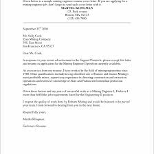 Example Of Cover Letter For Resume Malaysia With Sample Perfect Resume