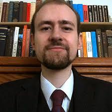 Dissertation Tutor  Dissertation help  dissertation writing  editing  proofreading  marking  NI PRLog