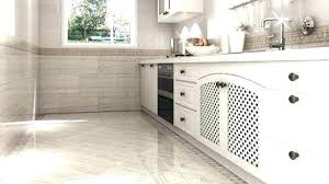 white kitchen tile floor ideas. Tiles In The Kitchen Floor Tile Ideas White  Porcelain Adorable .