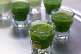Wheatgrass Nutrition Chart Wheatgrass Benefits 50 Doctor Approved Reasons To Drink
