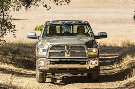 dodge ram 3500 2015. 2015 ram 3500 hd new car review featured image large thumb2 dodge s