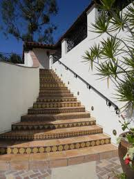 Small Picture Home Design Decorating Remodeling Ideas Classic Stairs