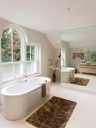 transitional bathroom designs. Big Bathroom Designs Custom Dfbbf W H B P Transitional