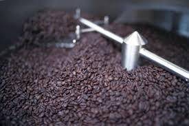 5:00 pm 10:00 pm 17:00 22:00. Dining With Daniel Santa Cruz Brothers Are Brewing 11th Hour Coffee Santa Cruz Sentinel