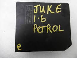 2012 nissan juke 1 6 petrol manual fuse box 284b71ka0d inc warranty nissan juke fuse box location at Nissan Juke Fuse Box