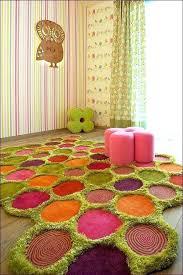 childrens area rugs furniture wonderful kids cars canada
