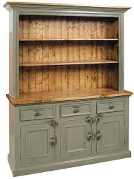 hutch kitchen furniture. This Would Be A Good Color For The Hutch. Kitchen: Add Personality With Free-standing Piece Of Furniture, Like Hutch Or Breakfast Table. Kitchen Furniture H