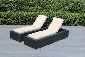 best outdoor lounge chairs 2018 review patio outdoor furniture