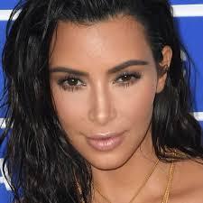 how to get kim kardashian s makeup from the mtv vmas 2016 popsugar beauty australia