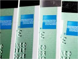american express business gift card balance lovely nice