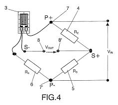 component quarter bridge strain gauge patent us20160186195 us7398602 precision dendrometer google patente formula us07398602 d