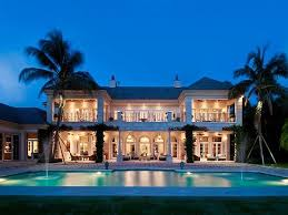 Best Extravagant Beach Homes Images On Pinterest Beautiful