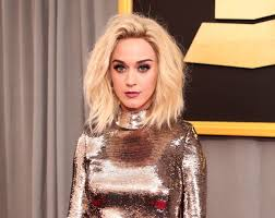 Katy Perry Chained To The Rhythm Charts Katy Perry Shooting Up The I Tunes Chart News Press Pass