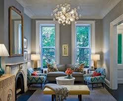 Living Room Pendant Lighting Best Pendant Lights For Living Room House Decor