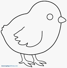 manatee coloring page 2. Unique Page Coloring Pictures Of Chicken Inspirationa Little Fresh Manatee  Page On 2