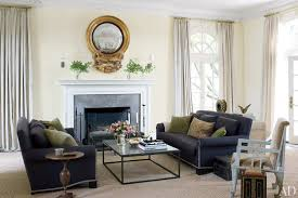 ct home interiors. Victoria Hagan\u0027s Connecticut Home Ct Interiors